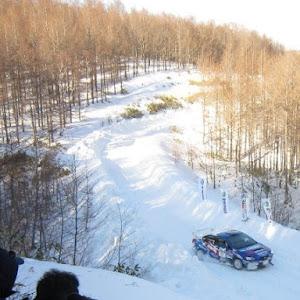 WRX S4  のカスタム事例画像 おのしんさんの2019年02月02日18:01の投稿