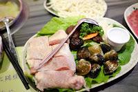 鍋董日式涮涮鍋