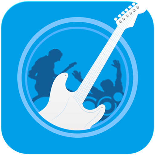 Walk Band - Multitracks Music - Apps on Google Play