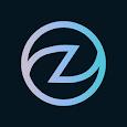 The Zone: Daily Self Care & Gratitude Journal App apk