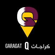 Garagat-Q