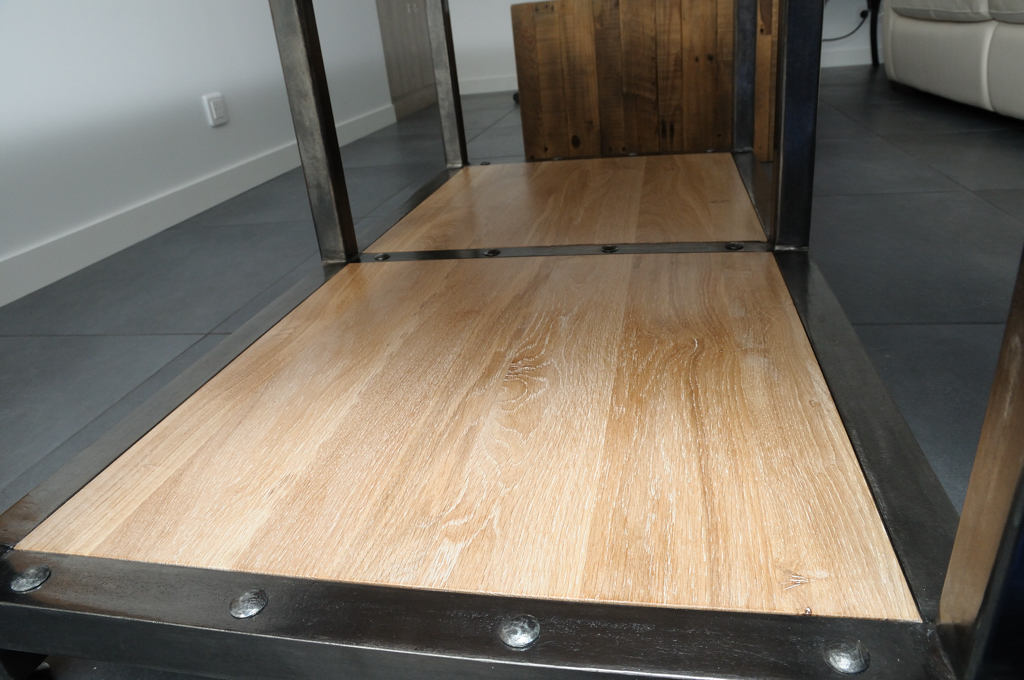 Une table basse bois et métal Rrwmv5tS4eaF_35yD-gkgU62CtQTDr-pNNmiudr8ZBANK29zn_RPpA5_XLNwF4PzjL1I7MsV2fQc-XvaJg_zrskFfoBnGEBp6tQlN8QoIz6qeyvMXM_CVxM1yScbQ-avRz9hd7nRypWLfuHnF83j6g8A2kMxTf49uR0Q-Vrs_g5qxo7mevu1S2IA61tVjfMXb70LtqHBM-Xl5wWyObCBY7xdLcHV5299R-VZuz-nY7Wfks0CaOIHtmSBN96Q2Ul2wjm51bzqaF5euY4RUKLzqLxAXp_xFNQB40vhlc-EPjyzbODyCD_GTY4Qzia5ji45YAXCcrz0BfvjWcbs1bqz1TxpctISid12zy5OCPpKjZ3E-H9Ba7m5oyvmv6qkQdqtdf994r2b72qMcb3q19Q9f1rFVqHcSAgxsQ-uU79HdXyKQJ6Yh50kYYYlMqKlFP8AdoxQaXuxjDBNdA--gH49mBr3It6tIZZ6YPINHD0crtimULxxxVgpao-ZHxdiUMqekf9qDoUYIq7YzxcdIi4lyQXcnjMaL6jJN3CPS_PYkPDhM33lYIdg9kdxKnyDo5mt9FmR-Yr5bNJF6YzpZPMOJJygw7Wedo2Sj6aoMnJ0WDjRpdB7=w1024-h680-no