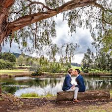 Wedding photographer Sean Baker (seanbaker). Photo of 07.11.2016
