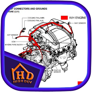 Japanese car wiring diagram android apps on google play japanese car wiring diagram cheapraybanclubmaster Gallery
