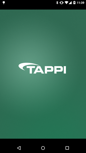 TAPPI-events