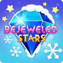 Bejeweled Stars: Free Match 3 2.19.1 APK Descargar