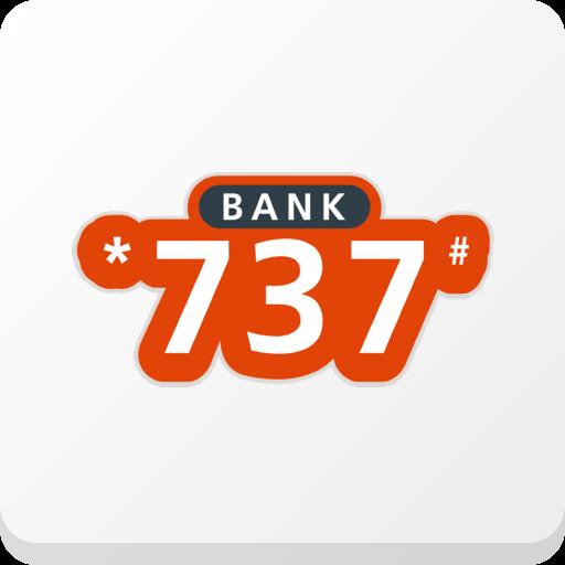 Bank 737