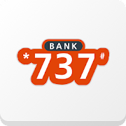 App Bank 737 APK for Windows Phone