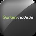Gartenmode.de icon