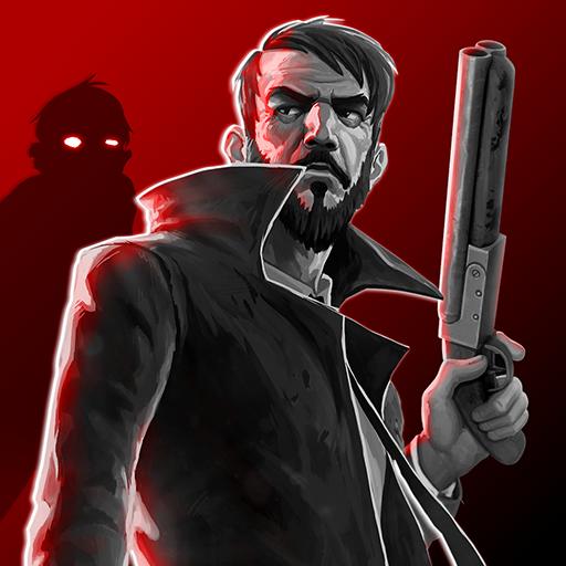Death Move: Zombie Survival APK Cracked Download