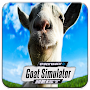 New Guide For Goat Simulator Payday APK icon