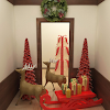 Escape Game:Christmas3