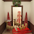 Escape Game:Christmas3 file APK for Gaming PC/PS3/PS4 Smart TV