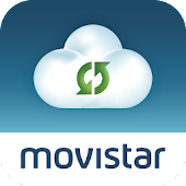 Movistar Cloud
