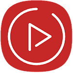Mini Tube - Floating Video Popup Player 1.0.3