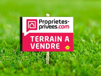 terrain à Métairies-Saint-Quirin (57)