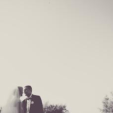 Wedding photographer Gradisca Portento (portento). Photo of 11.11.2014