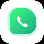 EPhone icon