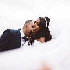 Fotógrafo de casamento Bruna Pereira (brunapereira). Foto de 19.11.2018