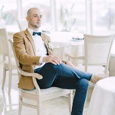 Wedding photographer Svetlana Sokolova (sokolovasvetlana). Photo of 23.05.2017