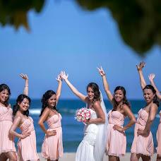 Wedding photographer Agik widaputra (Agikwidaputra). Photo of 23.08.2016