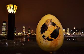 Photo: #Egg197 #TheBigEggHuntNY
