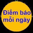 Bản tin tổng hợp icon