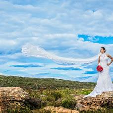Wedding photographer Diogo Santos (9cd05e8eb10890d). Photo of 05.11.2018