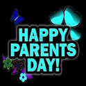 Parents Day Greeting & Wishes icon