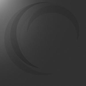 NPBS App
