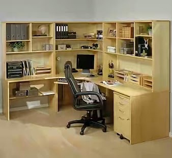 Home Office Furniture Ideas Android Apps on Google Play