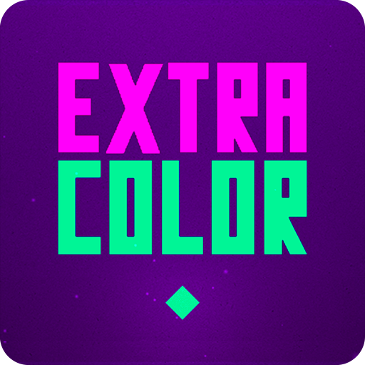Extra Color  hack