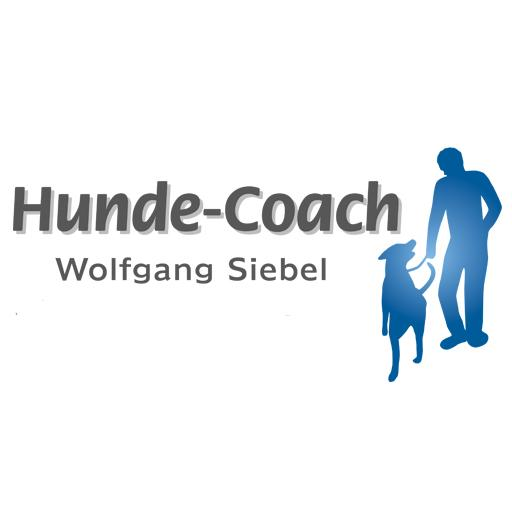 Hundecoach Wolfgang Siebel- screenshot
