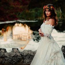 Свадебный фотограф Женя Ермаков (EvgenyErmakov). Фотография от 10.10.2015