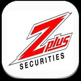 ZPlus Securities