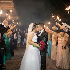 Wedding photographer Marcos Malechi (marcosmalechi). Photo of 27.12.2017