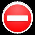 Проверка штрафы ГИБДД icon