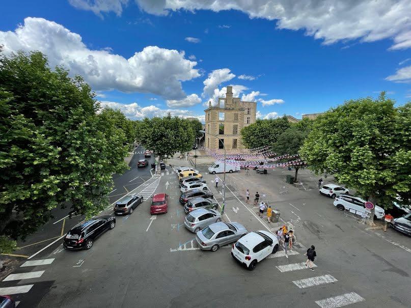 Vente maison 4 pièces 71 m² à La Tour-d'Aigues (84240), 160 000 €