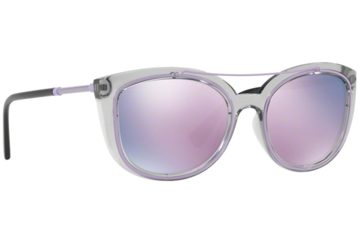 Versace 4336/52545r YdpgHEv