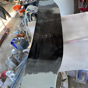 NSX NA2 のカスタム事例画像 なべちん🙌さんの2020年04月17日20:00の投稿