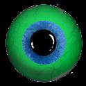 Septic Eye Widget icon