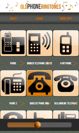 玩音樂App|舊手機鈴聲免費|APP試玩