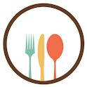 Resep Masakan Ibu icon