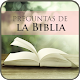 Preguntas de la Biblia Download for PC Windows 10/8/7
