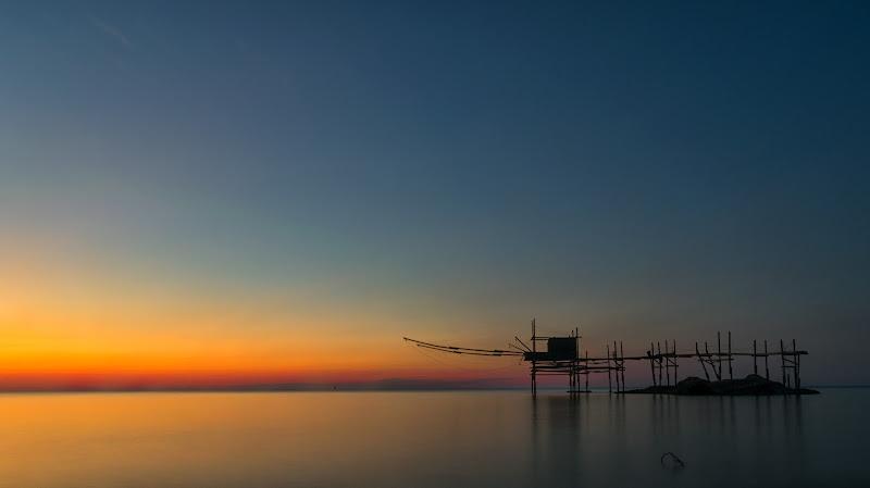 Punta Aderci  di Michele_Fini75