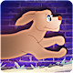 Dog Adventure! APK