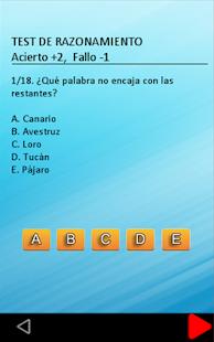 Acertijos-y-Adivinanzas-2 21