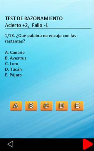 Acertijos-y-Adivinanzas-2 45