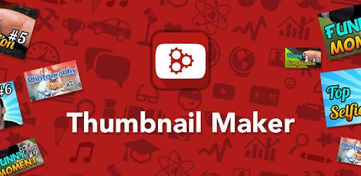 thumbnail maker banner maker apps on google play