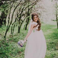 Wedding photographer Darya Troshina (deartroshina). Photo of 15.06.2017